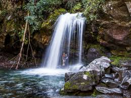 Florida waterfalls images 5 of the most beautiful waterfalls in east tennessee jpg