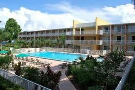 Comfort Inn Universal Studios Orlando Howard Johnson Hotels Near Universal Studios Orlando Amusement