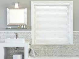 window treatment ideas for bathroom small windows curtain ideas wizrd me