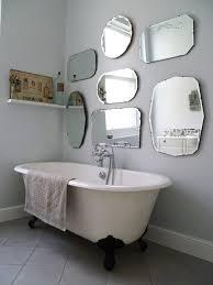 small bathroom mirror ideas the 25 best industrial bathroom mirrors ideas on