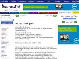 filling out job applications lesson plans u0026 worksheets