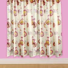 66 Inch Drop Curtains Curtains 54 Drop Nrtradiant Com