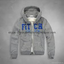 a u0026f abercrombie u0026fitch hoody wholesale brand name hoodies af