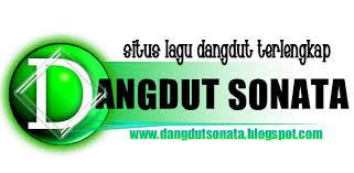 download mp3 dangdut arjuna samba group om samba