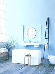 shades of light blue paint pale blue bedroom paint pale blue paint colors great light blue