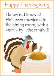 Funny Pics For Thanksgiving 23 Funny Thanksgiving Photos Clicky Pix Happy Holidaze