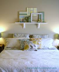 Master Bedroom Art Above Bed 10 Best Over The Bed Decorating Images On Pinterest Cabinets