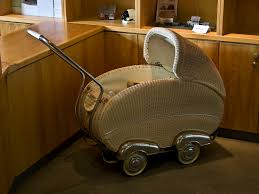 Antique Baby Cribs For Sale by Baby Transport Wikipedia