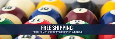billiard accessories pool cues billiard supplies the great