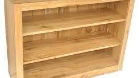 Honey Oak Bookcase Small Oak Bookcase Uk Ldnmen Com