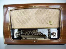 Crosley Radio Parts 426 Best Old Vintage Radio Players Radios Images On Pinterest
