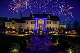 Waterfront Wedding Venues In Md Njs Newest Wedding Venue May Be The Best Yet Find This Pin And