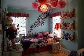 Garden Bedroom Ideas Garden Of Butterfly Theme Bedrooms Meeting Rooms