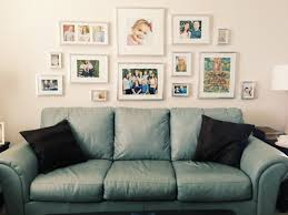 ikea frame collage gallery pinterest ikea frames wall
