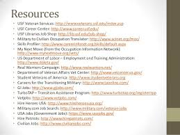 Linkedin Resume Pdf Sample Cover Letter For Freshers Resume Pdf For India Popular
