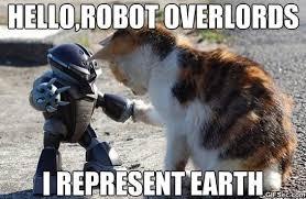 Earth Meme - good earth meme 2015 viral viral videos