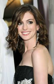 define coiffed hair photo the 25 best define lob ideas on pinterest a line bob with bangs