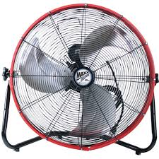 20 high velocity floor fan 20 high velocity floor fan