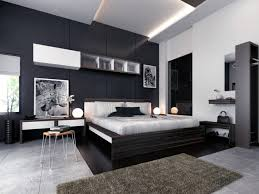 man bedroom ideas true bedroom design for man