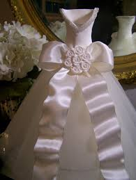 Bridal Shower Decor by Wedding Table Decor Bridal Shower Decoration Cake Table