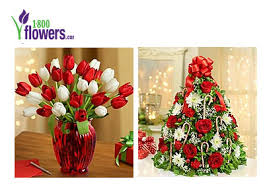 flowers coupon code 1800 flowers promo code 15 flowers gifts same day delivery