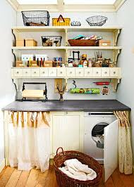 cool closet storage ideas u2013 aminitasatori com