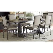 Commercial Dining Room Tables Progressive Furniture Commercial Dining Room Tables Homeclick