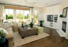 Interior Design Ideas Living Room Uk Boncvillecom - Living room interior design ideas uk