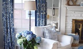 Country Curtains Home Page Home Happinesshome Happiness A By Country