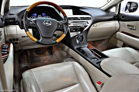 lexus rx 350 heated steering wheel 2010 lexus rx 350 stock 010928 for sale near marietta ga ga
