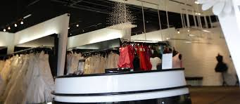 wedding dress outlet houston bridal and prom outlet store bridal dress shop find the