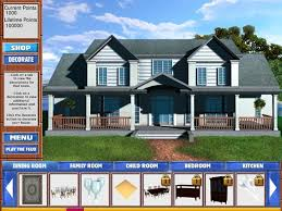 home designing games ipad screenshot 2 home design story free