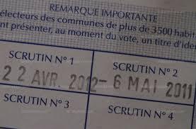 changer de bureau de vote haute savoie l ambiance dans les bureaux de vote en images