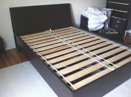 compact queen bed bed frame grande ikea bed frames as wells as drawers compact