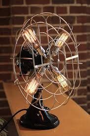 antique fans vintage fan l by dan cordero is an design