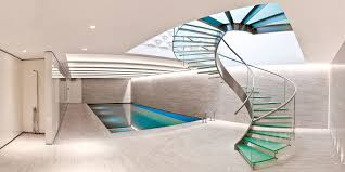 Spiral Staircase Design Spiral Stairs Spiral Stairs Straight Stairs Helical Stairs