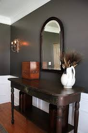23 best walls images on pinterest behr paint colors and