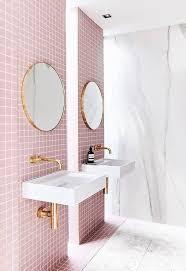 Orange Bathroom Rugs Bathroom Airplane Bathroom Orange Bathroom Pink Bathroom Rugs Part