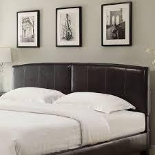 standard eastern king size beds