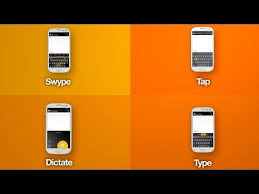 swype keyboard apk swype keyboard 3 2 2 3020200 50306 apk for android aptoide