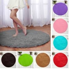 Round Plush Rugs Discount Round Bathroom Rug 2017 Round Bathroom Rug On Sale At