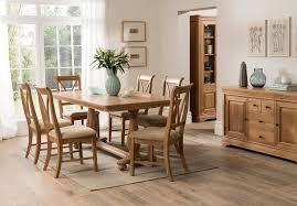 solid oak dining room furniture kitchen furniture cool kitchen dining sets modern dining table