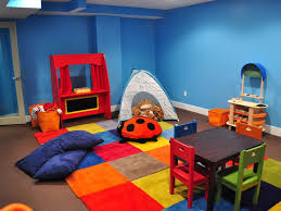 Kids Room Chairs by Kids Room Amazing Kids Playroom Furniture Cool Kids Play Room