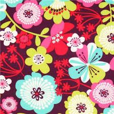 Flower Fabric Design 726 Best Backgrounds Flowers Flowers Images On Pinterest Floral