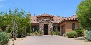 southwestern houses desert property for sale desert homes ranches land southwest