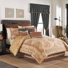bedroom cool bedroom decor by california king comforter