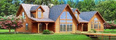 cabin home log cabin home kits builders timber frame homes virginia