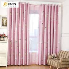 Light Pink Blackout Curtains Pale Pink Blackout Curtains Pink Blackout Eyelet Curtains Light