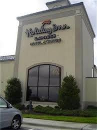 Comfort Suites Roanoke Rapids Nc Holiday Inn Express Hotel U0026 Suites Roanoke Rapids Roanoke Rapids