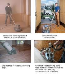 Restore Hardwood Floor - safe hardwood floor refinishing dustless sanding coeur d u0027alene id